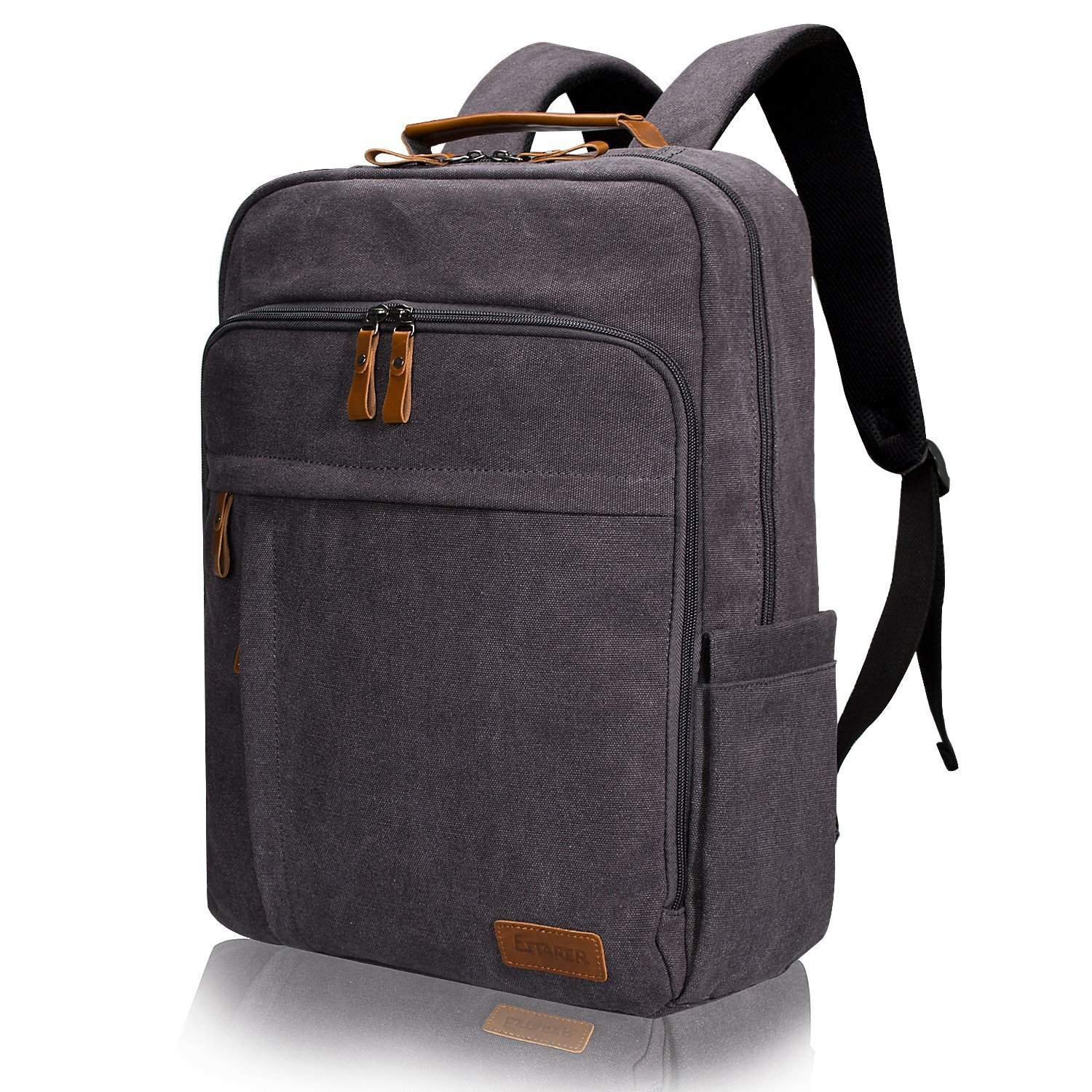 estarer  Estarer Laptop Backpack - Marg's Product Reviews